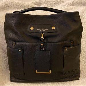 Brand New MARC JACOBS Hobo Shoulder Bag
